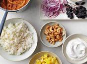 Creative Recipes Thanksgiving Turkey Leftovers