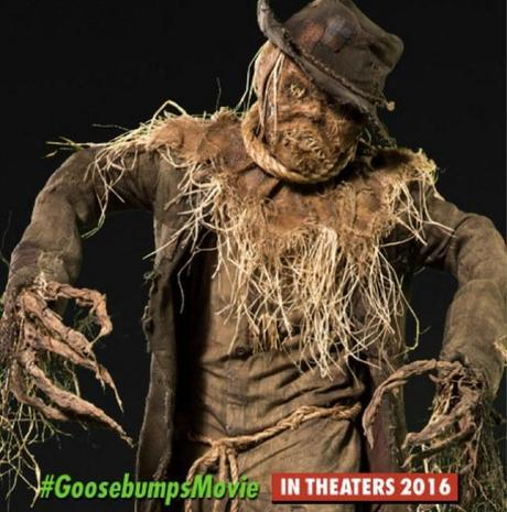 goosebumps-monsters-1