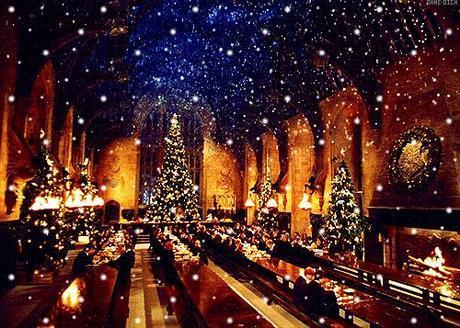 http://giphy.com/gifs/harry-potter-christmas-bSaewGN684o36