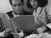 Commonplace Books Vivien Leigh Laurence Olivier