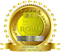2014_RONE_Winner_historical_post-medieval