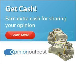Frugal Portland Sunday Deals: Extra Cash for the Holidays