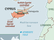 Cyprus Problem: Intractable—or Insoluble?