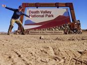 Death Valley Reunion Trip