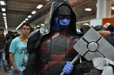 ronan-cosplay