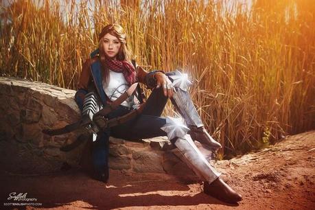 varric-cosplay