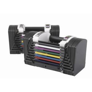 power-block-sp50-001