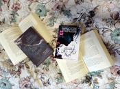 November Stories Book Reviews
