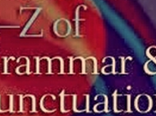 Grammar Check Apps Android Smartphone