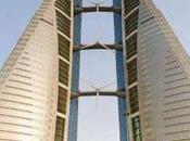 Intelligent Buildings That Prove Digital Design Works