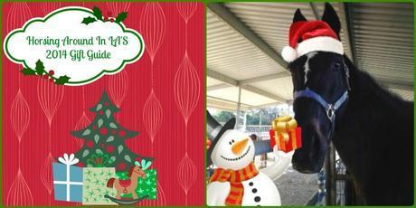 HALA Gift Guide 2014