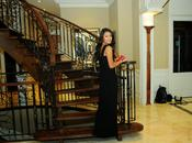 Style Diary Prom (June 2014)