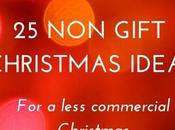 Gift Christmas Ideas
