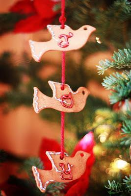 What To Do With Christmas Cards and Fun Crafts Ideas!