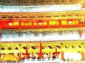 Xi'an: Birth Place Ancient Civilisation