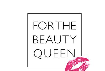 themes in the beauty queen of The beauty of the mother/daughter relationship is watching a daughter morph into her mother however, in beauty queen mag becomes an ever-present mirror for maureen.