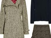 Next, Make Wishes Come True