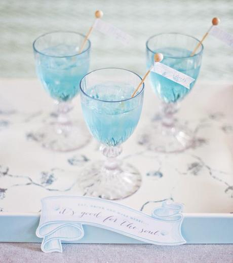 blue-party-drinks