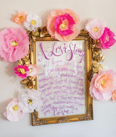 DIY-framed-acrylic-signs1