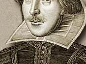 Shakespeare Catholic? Author Elizabeth Ashworth Shakespeare's Lost Years