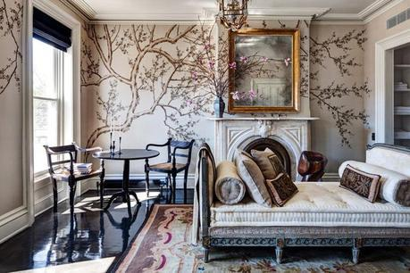 brooklyn_townhouse_wallpaper