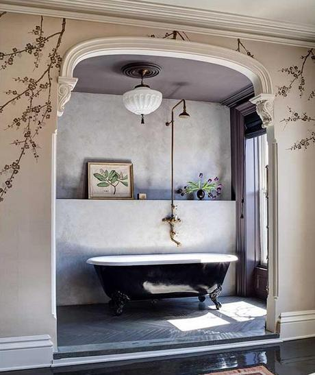 brookllyn_townhouse_bath
