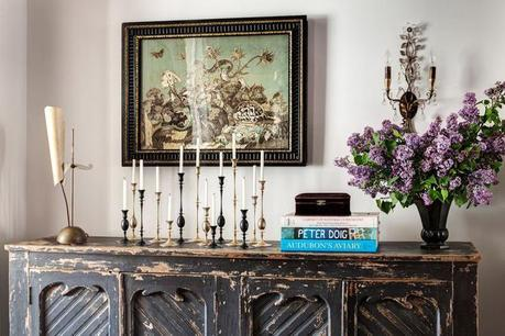brooklyn_townhouse_candlesticks