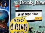 Awakening Dorine White: Book Blast