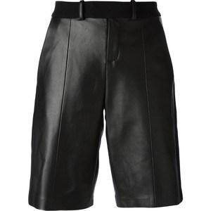 Iro Augie Shorts