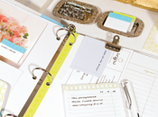 Free Ultimate Wedding Planner Organizer