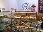 Visit Bliss Cupcakes, Rogers,