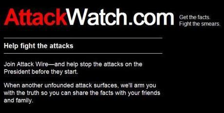 attackwatch