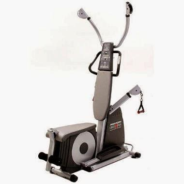 weslo parts momentum g3.8 elliptical