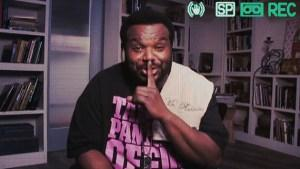 This-is-the-End-Craig-Robinson-e1365613702361