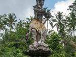 Tirta Empul Temple, Water Bali, Indonesia