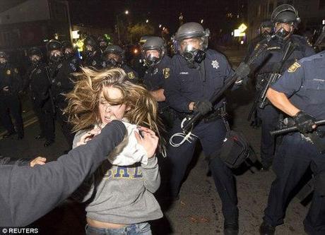Berkeley2