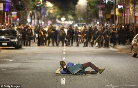 Berkeley1