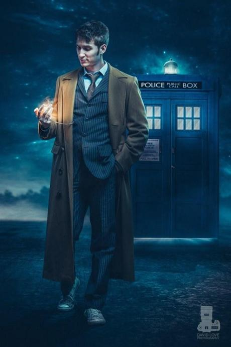doctor-who-cosplay