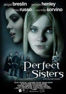 Perfect Sisters - Movie Poster.jpg