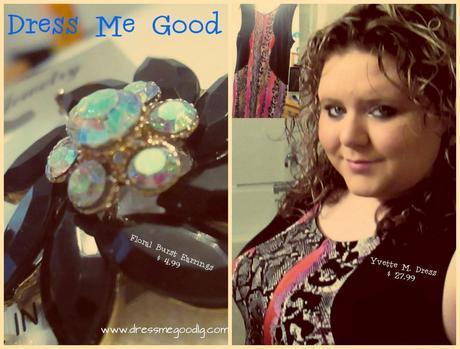 Dress Me Good