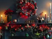 Styling Seasons- December