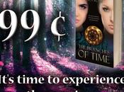 Branches Time Featured Bookbub