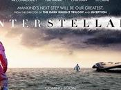 Interstellar: Noble Novel?