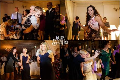 Warwick House Wedding Photography | Tux & Tales Photography_4774