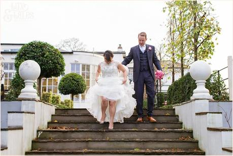 Warwick House Wedding Photography | Tux & Tales Photography_4749