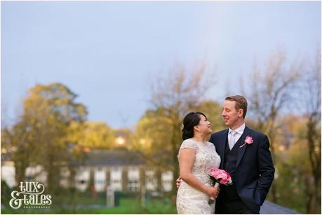 Warwick House Wedding Photography | Tux & Tales Photography_4748
