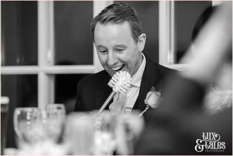 Warwick House Wedding Photography | Tux & Tales Photography_4757