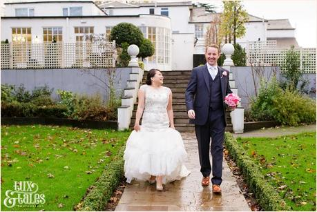 Warwick House Wedding Photography | Tux & Tales Photography_4747
