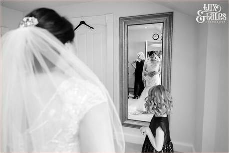 Warwick House Wedding Photography | Tux & Tales Photography_4726