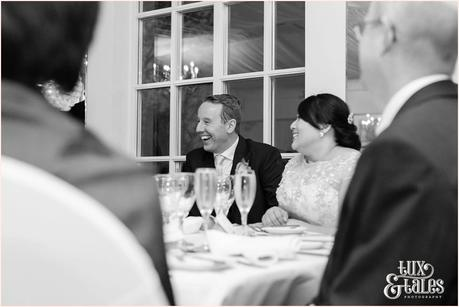 Warwick House Wedding Photography | Tux & Tales Photography_4756